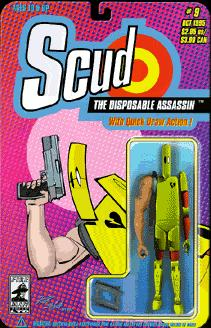 Scud, the disposable assassin (JPG)