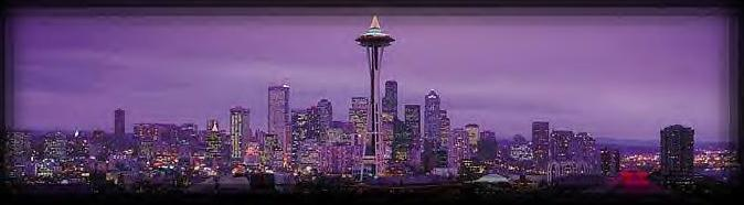 City of Seattle (JPG)